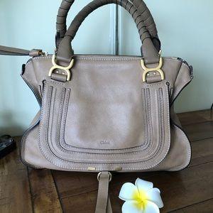 🌺Chloe Handbag 🌺